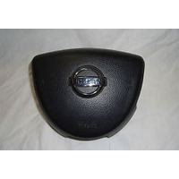Air Bag E Pecas Pathifinder , Nissan Murano 97 A 2013
