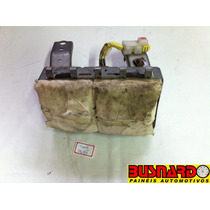 Airbag Bolsa Motorista Toyota Hilux Ref:-a085