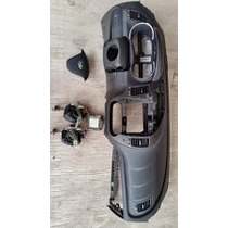Kit Air Bag Cerato 2014, Modelo Novo