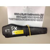 Airbag X1 Banco