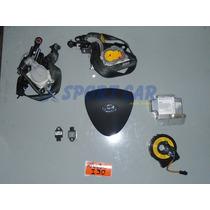 Kit Air Bag Hyundai I30 - Sport Car