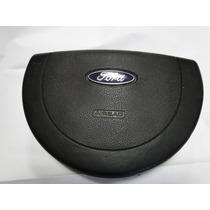 Bolsa Air Bag Motorista Ford Fiesta /eco Ate 12