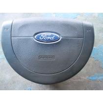 Bolça Do Volante Com Airbag Do Fiesta Ou Ecosport