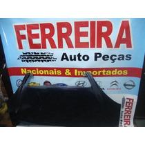 Capo Da Classe A 160 99 05 Original=ferreira Auto Pecas