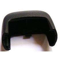 Chifre Para Telecomando Chave S10 Blazer Silverado