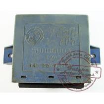 Modulo Central De Alarme 50006003 Para Fiat Tempra