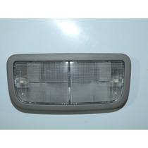 Lanterna Luz Leitura Teto Original Honda New Civic