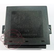 Modulo Central De Alarme Vidro 46814254 P Fiat Marea Brava