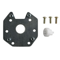 Kit Adaptador Motor Carto P/ Mabuchi