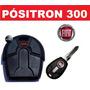 Chave Uno Palio Controle Positron L 2013 Ex300 Px300 Fx300