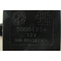 Modulo/ Central Alarme Fiat Tipo, Tempra, Palio