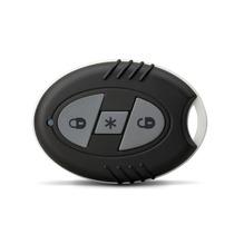 01 Controle P/ Alarme H-buster Hba-2000 * Peça De Reposição