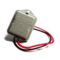 Controle Para Carro (farol) - Tx-car Peccinin 433 Mhz