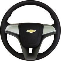 Volante Antifurto Bobo Montana Corsa Monza Eficaz Instalamos