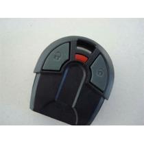 Controle Original Alarme Fiat E Pósitron