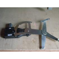 Maquina Vidro Eletrico Dianteiro P/novo Corsa 02/ Positron