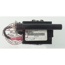 Receptor Controle Remoto D Travas 954703v000 P Hyundai Azera