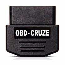 Módulo Subida De Vidro Cruze Tracker 4 Portas 12 13 14 15 16