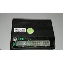 94772101 Modulo Automatizador Vidro Eletrico Captiva