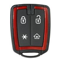 Alarme Auto Iam Cyber Tx2009 Positron Carro E Caminhão