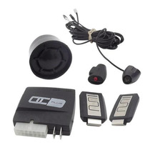 Alarme Automoveis-olimpus-padlock Plus-com Sensor Presenca