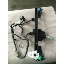 Máquina Vidro Eletrico Diant Direito Fiat Novo Palio 2014