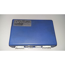 Modulo Alarme/levantamento Lv104 Quantum Premium Universal