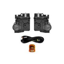Kit Trava Elétrica Gol G2 G3 G4 96 A 13 Especifica 2 Portas
