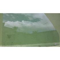 Vidro Porta Hilux Sw4 92 Á 96 Dianteiras E Traseira Direita