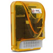 Modulo Central P/ Vidros Eletricos Soft Aw200 Universal 2p