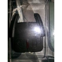 Capa Telecomando Chave Astra Hatch Corsa S10 Montana Zafira