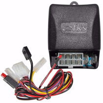 Bloqueador Fks Maf112 - Módulo Antifurto Universal