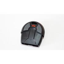 Controle Cabeça Chave Fiat Original Positron Até Linha 293