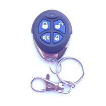 Controle Alarme Look Out Defender Carro E Moto Horus Nbm