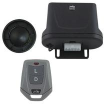 Módulo Antifurto C/sensor De Presença Fks Maf 400 C/ Nf