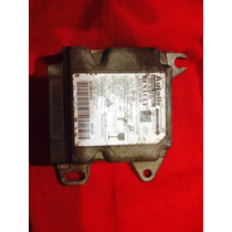 Módulo Central Air Bag Renault Clio Scenic 8200101441a
