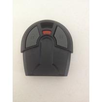Controle Remoto Original Fiat Alarme Positron Até Modelo 290