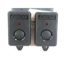 Fiat Tempra Stille Comando Controle Alarme Original Ref Par