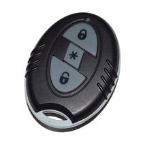 Controle Alarme H-buster Hba-1000 E Hba-2000 (sem Presença)
