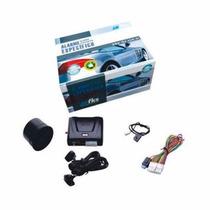 Alarme F K S 515 R F Plus Para Chave Original Do Carro