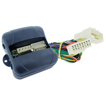 Modulo Automatizador De Vidro Eletrico Rav4 Vidro Comum