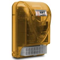 Modulo Subida Vidro Eletrico Soft Pw42 Plus Universal 2p 4p
