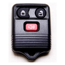 Controle Alarme Ford 3 Botoes (hl8834)