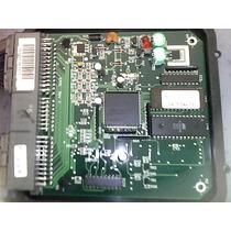 Modulo Hpe Mitsubishi L200 Bola 10178200-3371