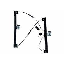 Máquina Vidro Elétrico Gol G2 G3 G4 - 4 Portas Diant