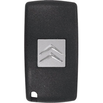 Capa Controle Telecomando Citroen C3 / C4 Pallas - Original