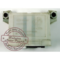 Modulo D Viro Eletrico Original 46742774 P Fiat Marea Brava