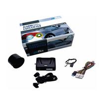 Alarme Hyundai Tucson Aciona C/ Chave Original Aceita Retira