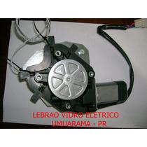 Maquina Vidro Eletrico Opala, Chevette, Fiat 147 Com Motor