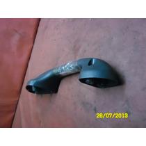 Puxador De Porta Dianteiro Esquerdo Original Palio 97**